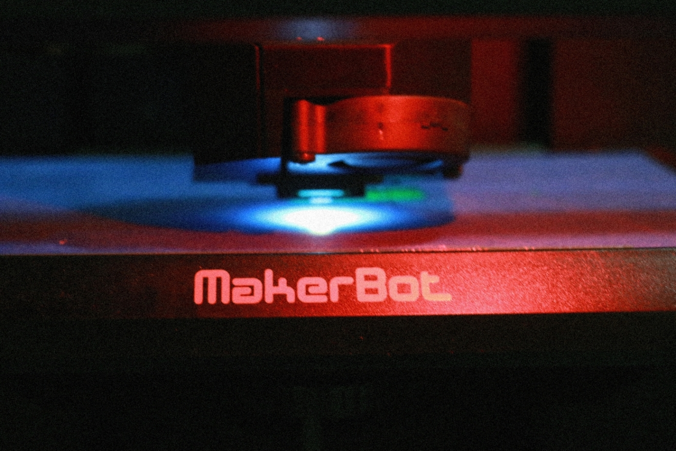 MYOH 2017_makerbot 3d printer_chingsadayablog