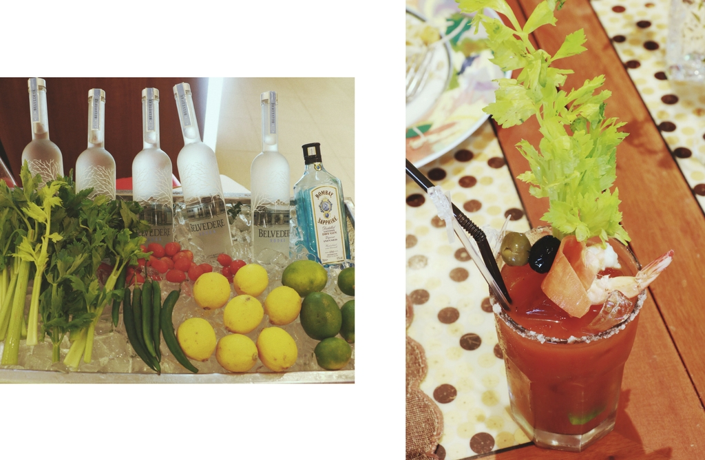 Marco Polo Brunch n Bubbles - Bloody Mary - Ching Sadaya blog