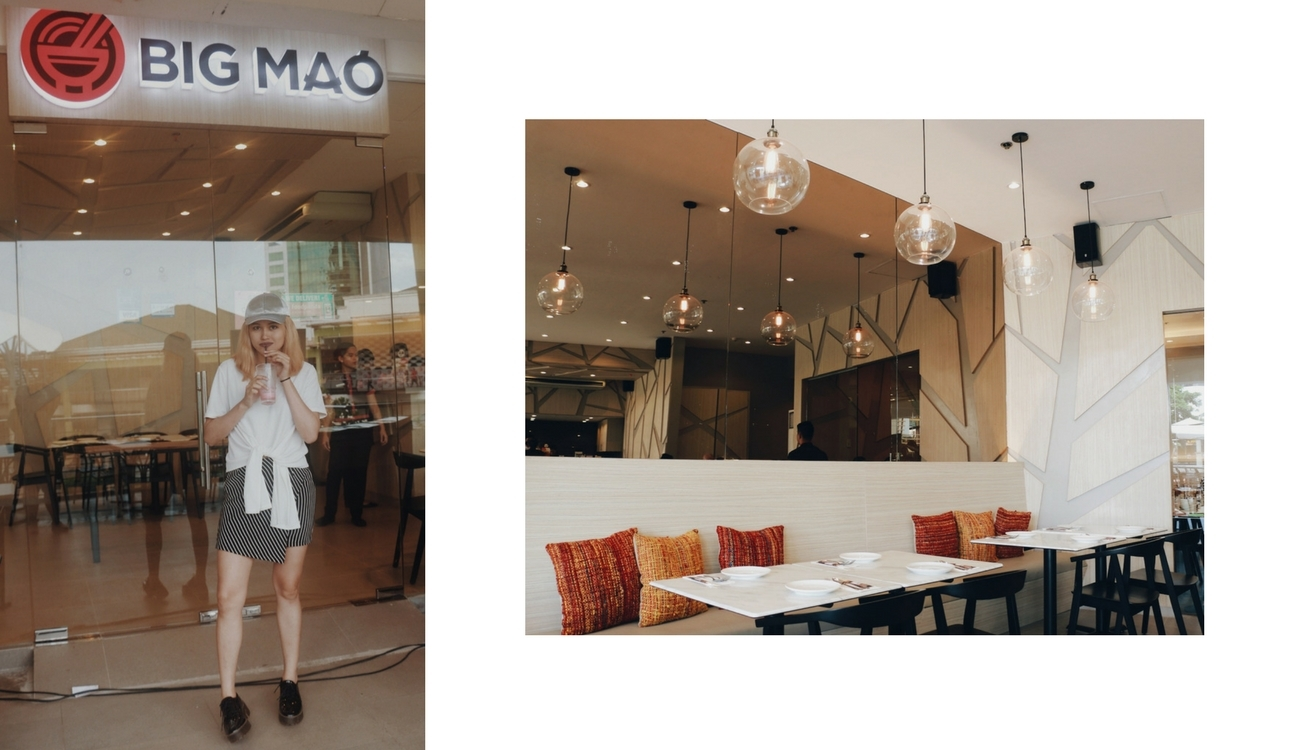 Big Mao Launches New Brand and Dishes_Cebu restaurants_interior and exterior1_Ching Sadaya Blog