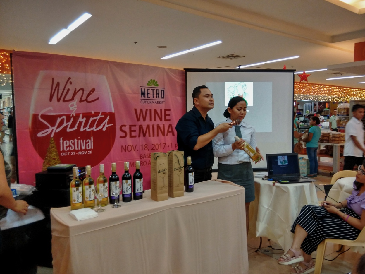 Metro Wines and Spirits Festival_Wine Tasting_Ching Sadaya blog.png