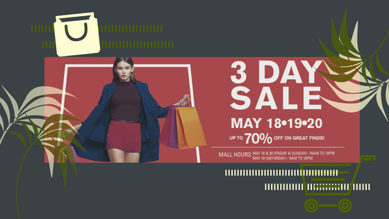 SM CONSOLACION 3 DAY SALE MAY 18 19 20_ching sadaya blog